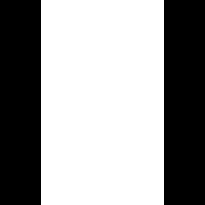 Wandau | Art & History Museum WordPress Theme
